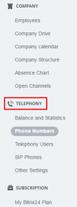 Telephony_in_Bitrix24